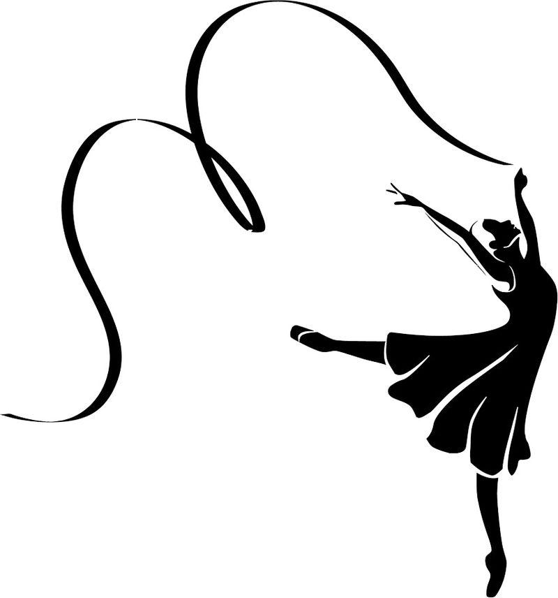 While I Dance