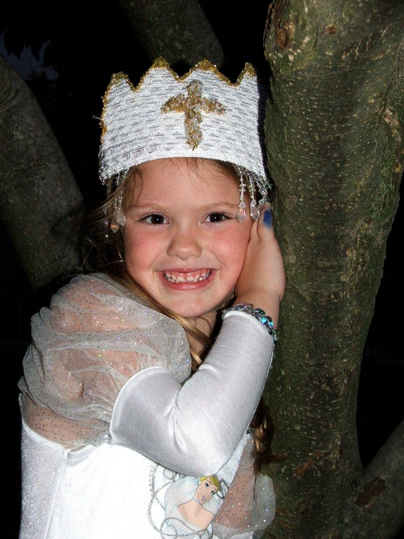 MY_LITTLE_GIRL_Now_I_Look_Like_a_Real_Princess