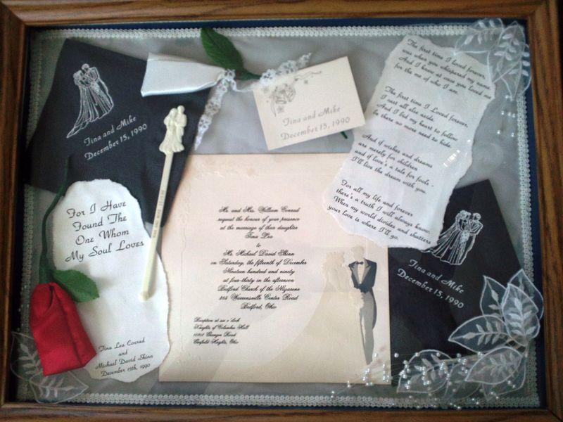 Faithbooking Wedding