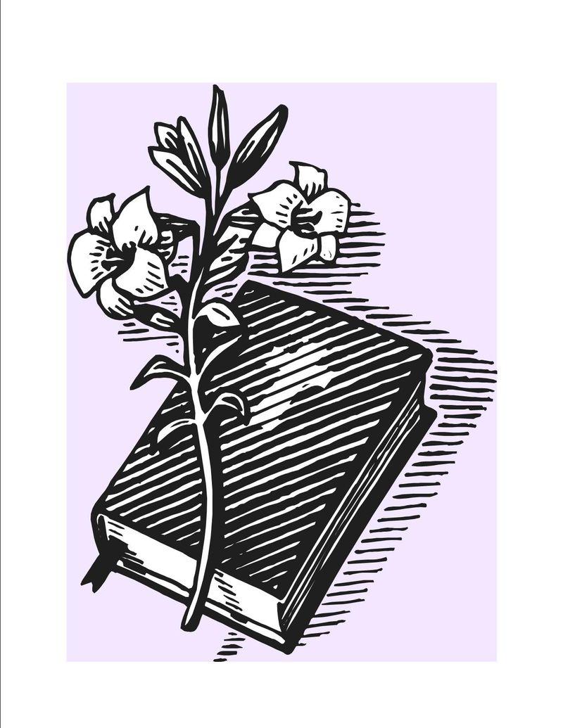 Eternitybooking