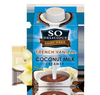 Coco-milk-creamer-french-vanilla