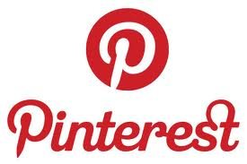 Pointers for Pinterest Pins & Faithbooking