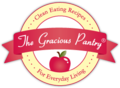 The Gracious Pantry