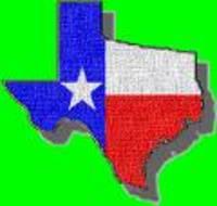 Texas_scrapbooking