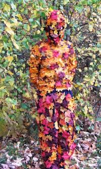 My_own_fall_tree