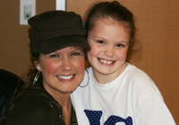Natalie_grant_and_taylor
