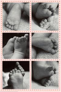 Beautiful_feet