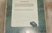 Aaron_salvation_story