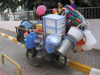 Cart_cleaning_supplies