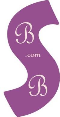 Faithbooking_s_logo