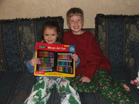 Ian_and_taylor_with_crayons