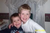 Nathan_and_ian_nathans_birthday