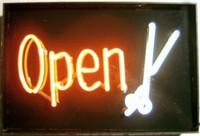 Openscissors