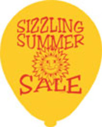 Sizzler_summer_sale