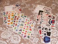 Stickers_6
