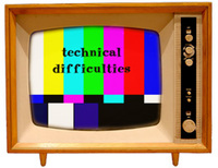 Technical_difficulties_1